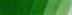 Oriental green 35ml