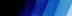 Prussian / Paris blue 35ml