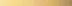 Rose Gold 35ml