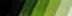 Sap green 35ml