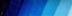 Translucent cyan 35ml