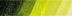 Translucent golden green 35ml
