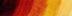 Translucent orange oxide 35ml