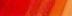 Translucent orange 35ml