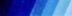 Translucent Oriental blue 35ml