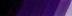 Translucent violet 35ml