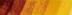Translucent yellow oxide 35ml