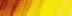 Translucent yellow 35ml