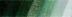 Turmaline green 35ml