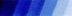 Ultramarine blue deep 35ml