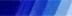 Ultramarine blue light 35ml