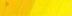 Vanadium yellow deep 35ml