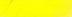 Vanadium yellow light 35ml