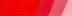 Vermilion red tone 35ml