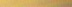 Yellow Gold 35ml