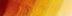 Yellow Sienna 35ml