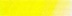 Yellowish green Ural 35ml