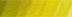 Yellowish green 35ml