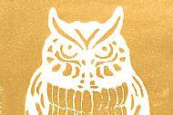 Schmincke Linoldruck Gold 35ml