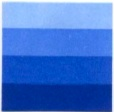 Cobalt Blue Hue 60ml
