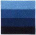 Prussian Blue 60ml