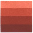 Red Ochre 60ml