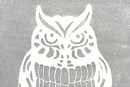 Schmincke Linoldruck Silver 35ml