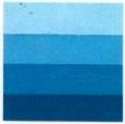 Charbonnel Turquoise Blue 60ml
