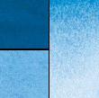 Permasol Blue