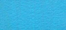Azure Blue 60ml