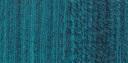 Beara Blue 60ml