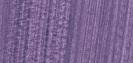 Cobalt Violet Deep hue 60ml