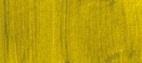 Green Gold Yellowish 60ml