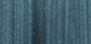 Lakeland Slate 60ml