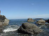 Muchalls Coast