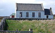 COHT Heritage Centre