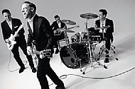 Bryan Adams - Exeter - 13th July