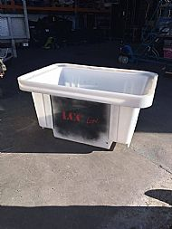 Large Drinks Tub