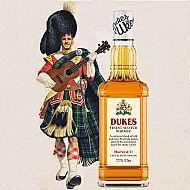 Scotland the Uke (Crawfordjohn)