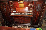 The Organ 2