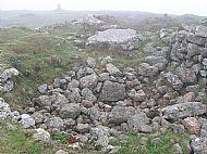 Chapel Carn Brea