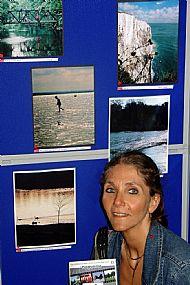 EPIC Photo Exhibition