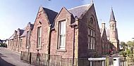 Cromarty Primary School