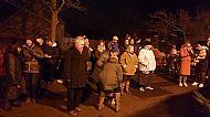 Village Carol Concert