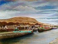 Banavie, Fort William