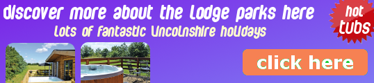 find log cabins with hot tubs in lincolnshire here