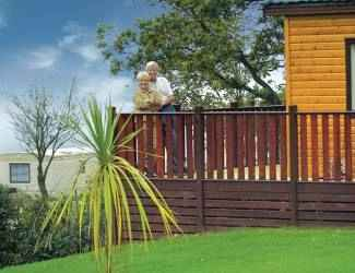 shearbarn holiday park near hastings in east sussex