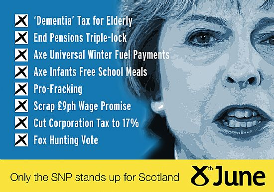 that tory manifesto, for the over 65s