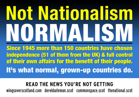 independence in normal. since 1945 there have been more than 150 independent countries