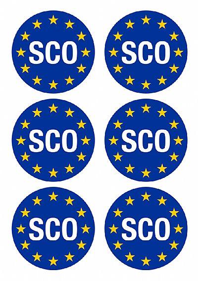 scotland eu tax discs